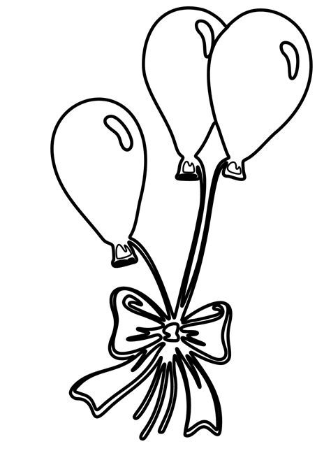 coloring pages for breast cancer ribbon coloring home