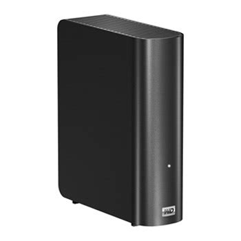 external scan 1000gb western digital usb 3 0 external drive hdd