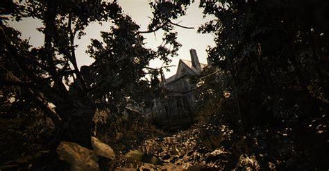 Kaset Bd Ps4 Resident Evil 7 Biohazard Reg 3 resident evil 7 в ps vr канобу