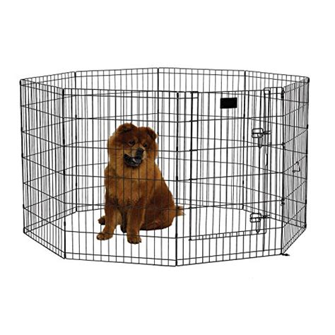 exercise pen for dogs large indoor rabbit hutch diy rabbit cage ideas