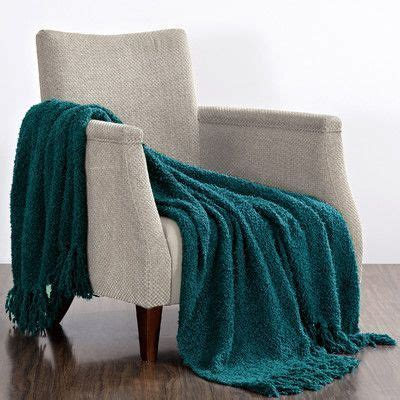 teal throws for sofas teal throws for sofas teal throws for sofas cotton throws