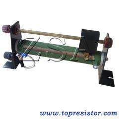 zenith variable resistor 25w 3000w bci series adjustable resistor bci manufacturer from china shenzhen zenithsun