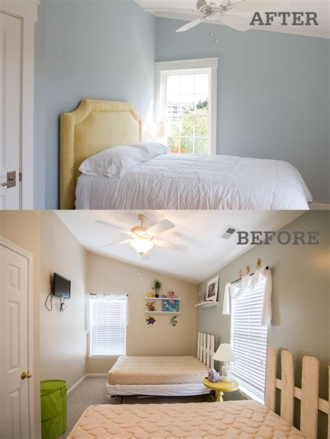 bedroom remodel before and after remodeled bedrooms before and after 28 images living