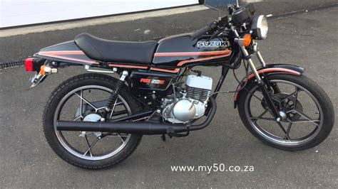 Suzuki 50 Motorcycle Related Keywords Suggestions For Suzuki 50 Motorcycle