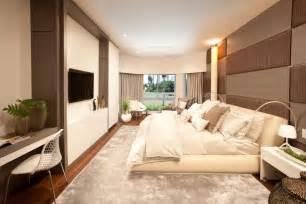 Beautiful Bedroom Interior Design Images Stylish Interior In Miami Florida