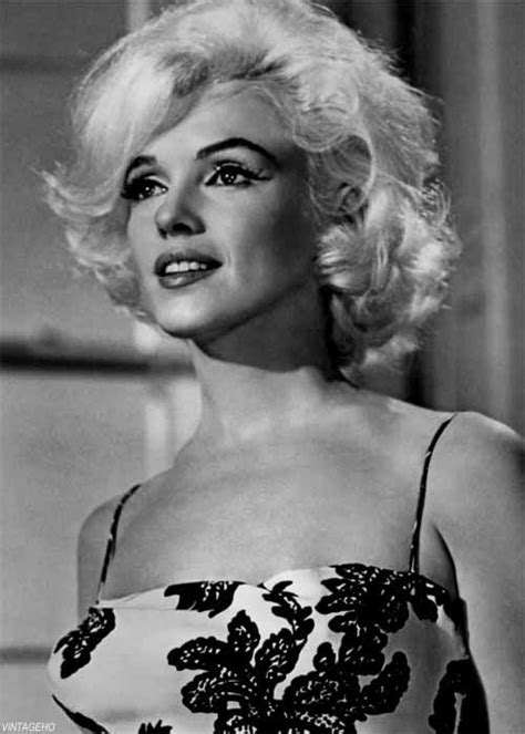 Marilyn Also Search For Marilyn 1962 Mm Beyond Beautiful