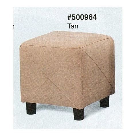cheap ottomans cheap ottomans and footstools rating review microfiber