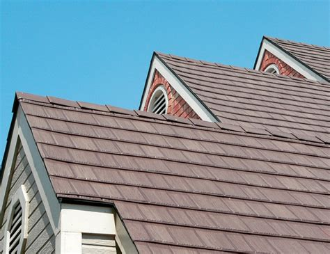 roofing products a buyer s guide to residential roofing materials in