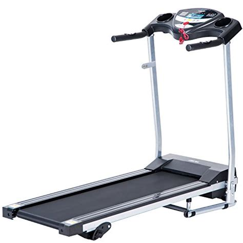 best cheap treadmills 200 in 2016 2017 best