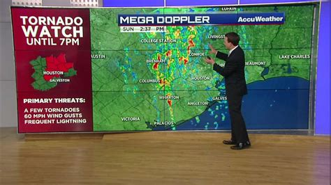 channel 13 houston weather radar live doppler 13 hd houston weather news abc13 com