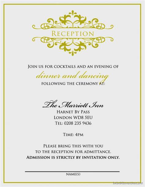 catchy wedding invitation wording for friends catchy wedding invitation wording invitation card theme diy