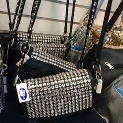 bags harry hines sam moon trading company 17 photos 64 reviews
