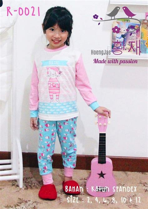 Dress Kaos Anak Harian 3 4 Tahun 11 best gambar images on applique embroidery ideas and machine embroidery designs