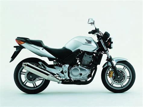 Honda Cbf 500 Honda Cbf 500 Beginner Biker Adventures Motorcycle