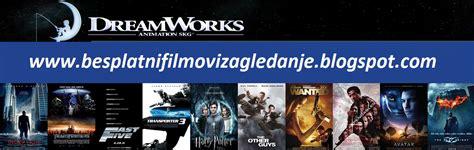 film love za gledanje besplatni filmovi za gledanje filmovi za gledanje preko