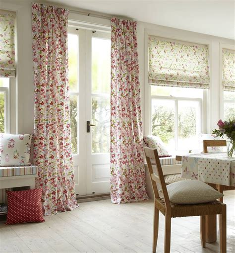 curtain makers norwich the ultimate buyer s guide to blinds and curtains
