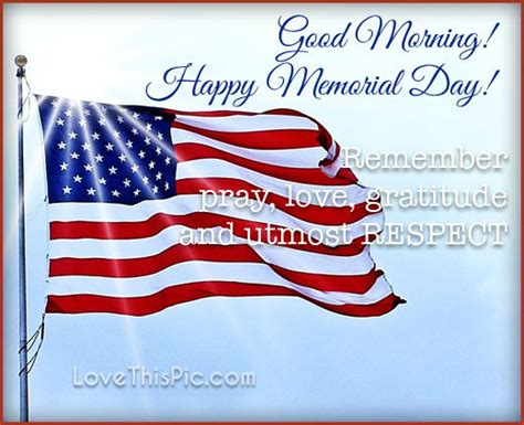memorial day 2018 quot happy memorial day quot quotes messages images pictures