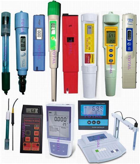 Termometer Tanah Digital amunisi amunisi wajib dalam melakukan survey biofisik ghufrona s notes