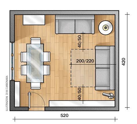 divani trasformabili in letto divano o letto imbottiti trasformabili cose di casa