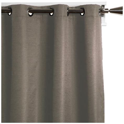 curtains length 1000 ideas about curtain length on pinterest curtains