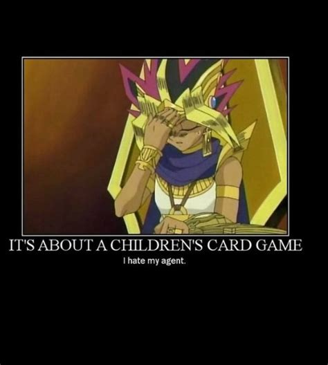 Yugi Meme - 104 best images about yu gi oh on pinterest duke funny and bus ride