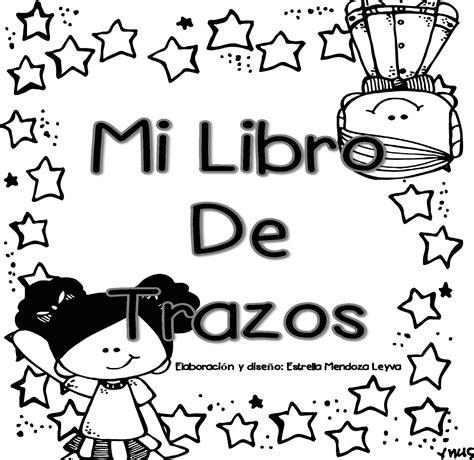 libro star of fear star libros de trazos star creando p 225 gina 01 imagenes educativas