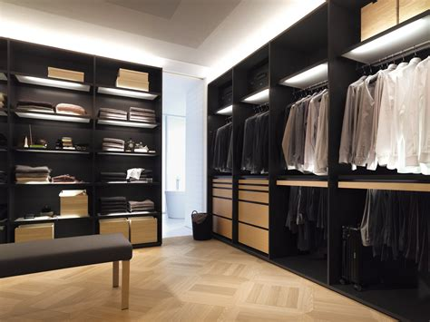 Dining Room Wardrobe Designs Furniture Interior Awesome Black Wardrobe With White