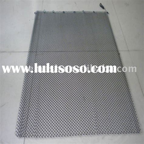 fireplace replacement screen mesh fireplace replacement