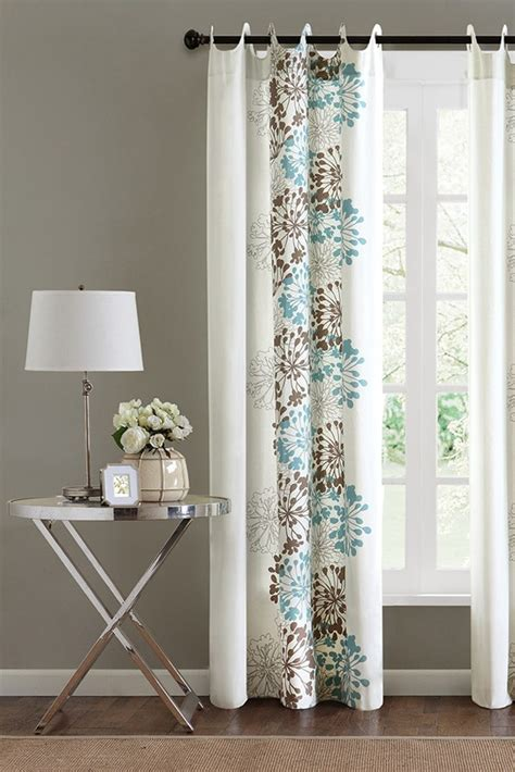 long curtain rod ideas extra long curtain rods 180 inches