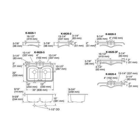Sabun Fairanex langlade biscuit eviye 83 8 cm mutfak lavabo eviyeler 214 zel d 246 k 252 m lavabolar kohler lavabo