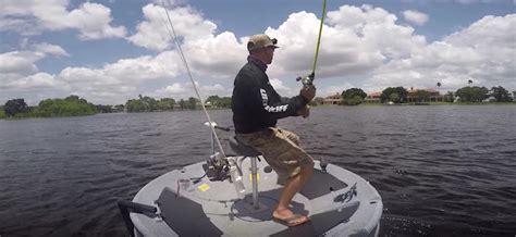 round boat ultraskiff ultraskiff 360 world s first portable round boat