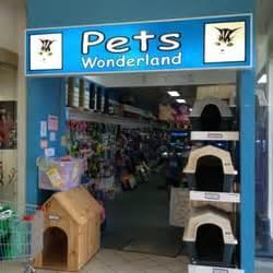 pets wonderland closed pet shops shop gz06