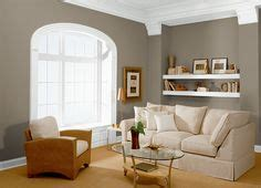 1000 images about the home on kilim beige behr and paint colors