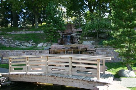 japanese gardens sioux falls sd japanese garden sioux falls sd image