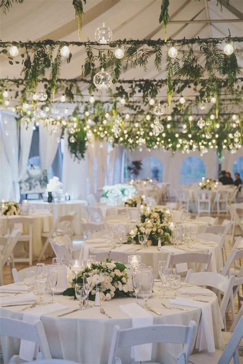 southern california outdoor wedding venuescountry club