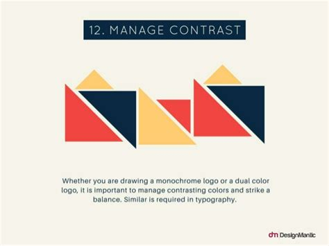 logo layout tips 24 useful design tips that ll help you create a better logo