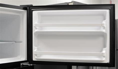 white kitchen appliances coming back whirlpool wrb322dmbb bottom freezer review samsung four