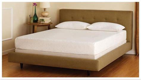 75 best best buy mattress images on kansas city best mattress and day light savings