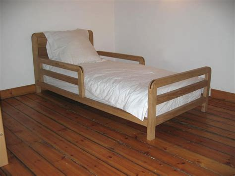 childs bed child s bed reuben kyte