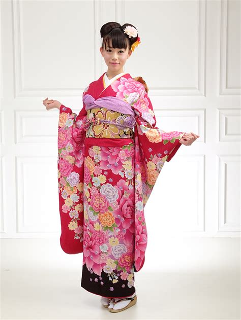 costume planet kimono japanese traditional clothing