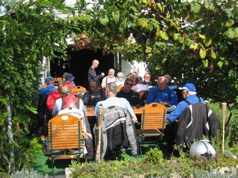 Fahrsicherheitstraining Motorrad Dachau by Unter Den Tauben In Der Laube