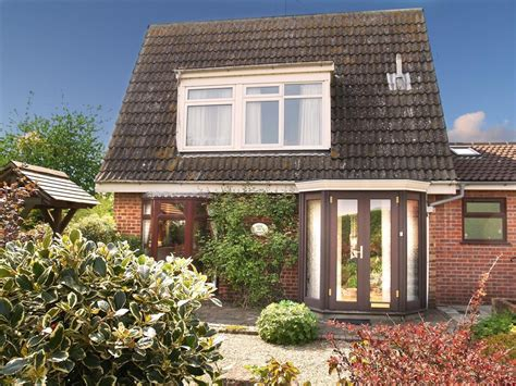 Cottage Southwold by Goose Corner Southwold Self Catering Cottage In