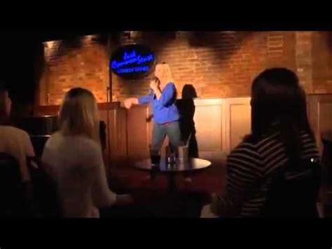 kerri pomarolli hollywood comedian and speaker 17 best images about kerri pomarolli comedy videos on
