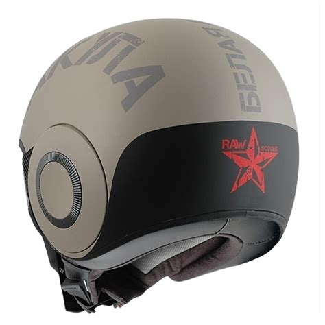 design roller helm shark raw soyouz urban russisches design motorrad roller