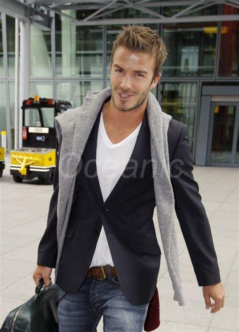 T Shirt David Beckham 32 david beckham eye fashion styles