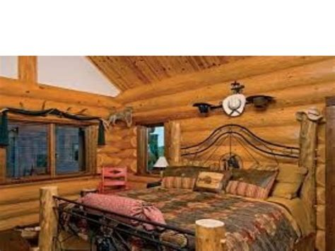 western home decor ideas rustic furniture denver colorado