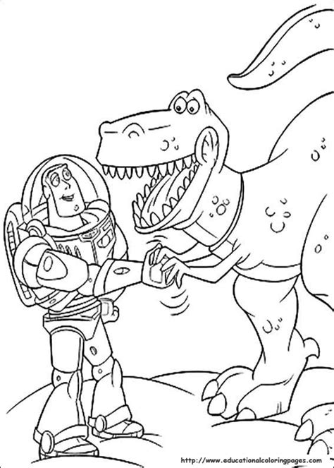 toys coloring pages preschool toy story coloring sheets educational fun kids coloring