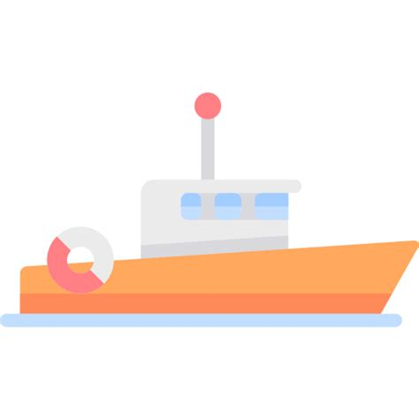 lifeboat icon lifeboat free security icons