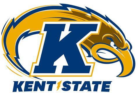 kent state university athletics file kent state athletic logo svg wikipedia