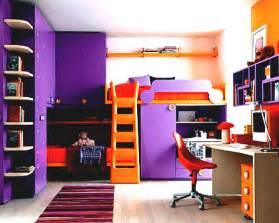 teenage girl bedroom ideas cute room color for girls cute teenage girl bedroom ideas decor ideasdecor ideas